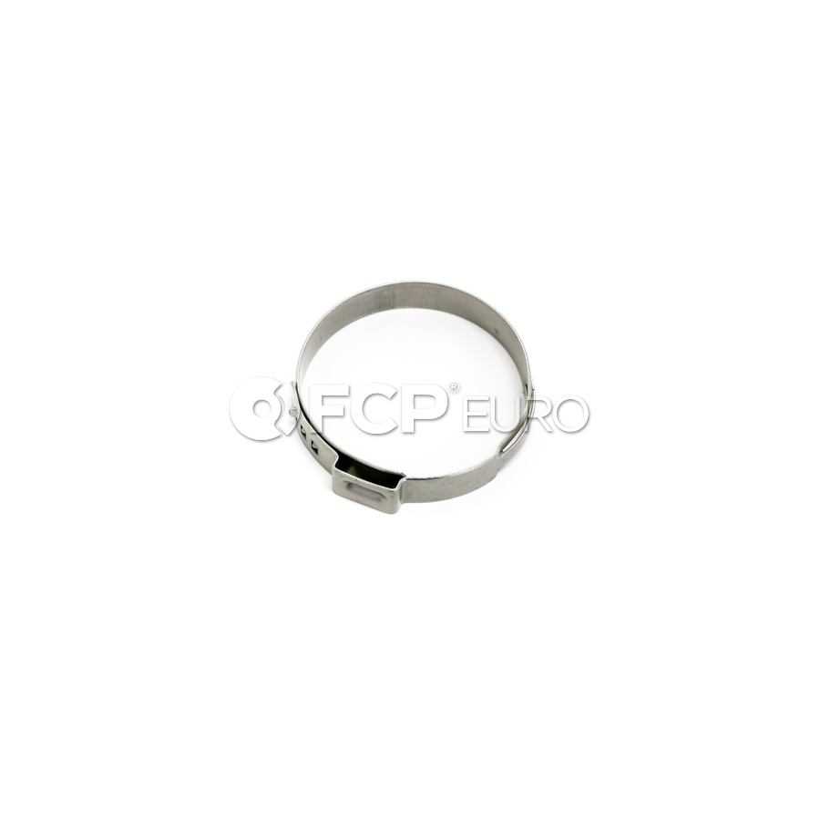 BMW Hose Clamp - Genuine BMW 13417831794