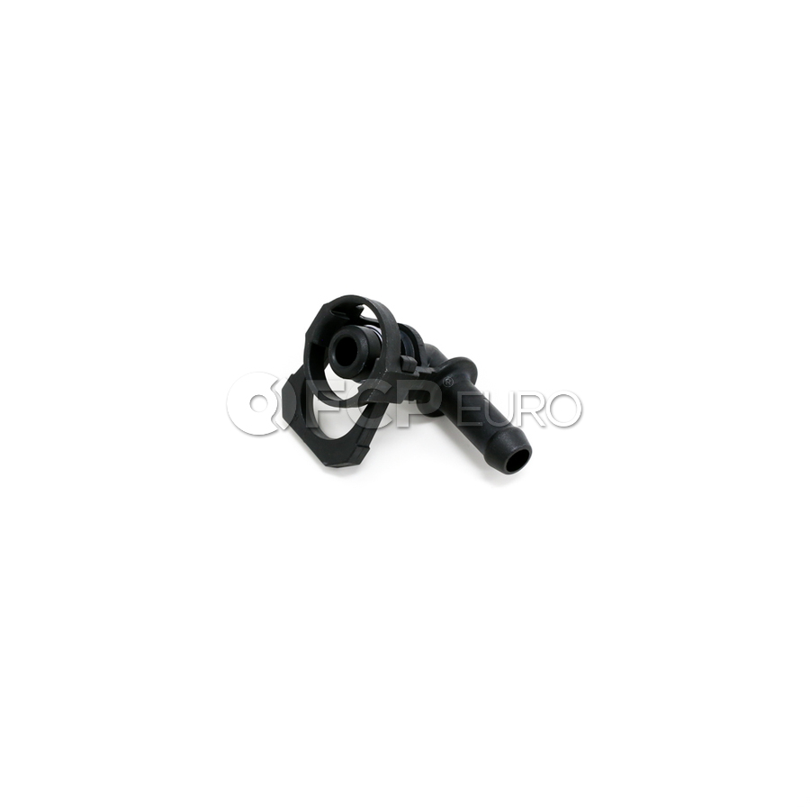 BMW Connector (90°) - Genuine BMW 13901741595