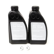 BMW Manual Trans Service Kit - 83222239654KT