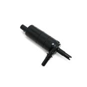 BMW Mini Headlight Washer Pump - Genuine BMW 67637217792
