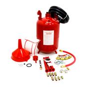 Abrasive Pressure Blaster (20LB) - 98030