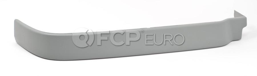 Volvo Headlight Molding - ProParts Sweden 9151239