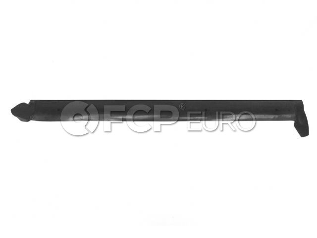 Porsche Targa Top Seal - OE Supplier 91156525940