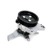 BMW NEW Power Steering Pump - Genuine BMW 32416794921