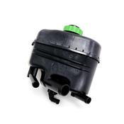 Porsche Power Steering Reservoir (Panamera) - Genuine Porsche 97035907100