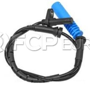 BMW ABS Wheel Speed Sensor - Febi 34526771704