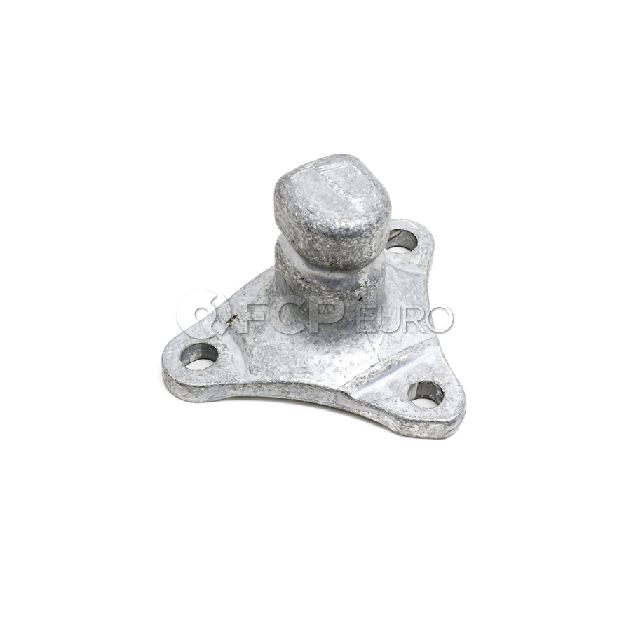 Audi Snub Mount Support - Genuine Audi VW 8E0199343M