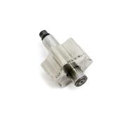BMW Oil Pump Drive Gear - Genuine BMW 11411432730