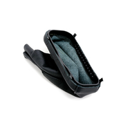 BMW Leather Boot (Black) - Genuine BMW 25161421257