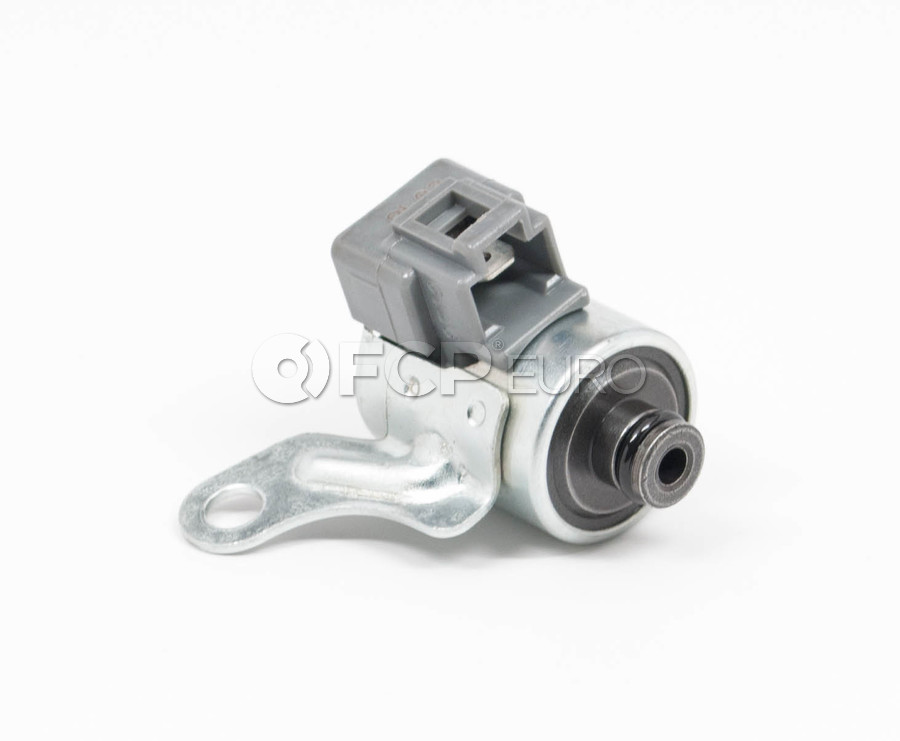 Volvo AT Solenoid (Shift Solenoid SL) - Genuine Volvo 6843784