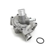 Mini Water Pump - Graf 11511490591