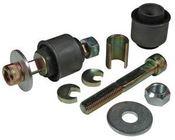 Mercedes Camber Adjustment Bushing Kit - SPC 28840