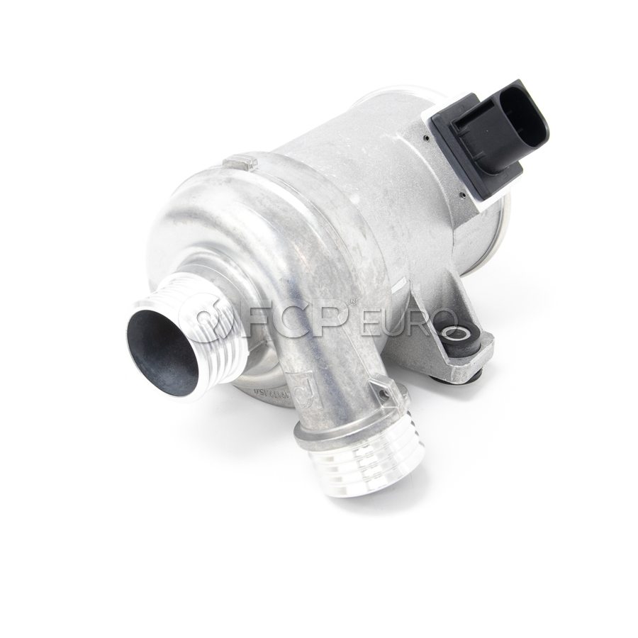 BMW Electric Water Pump - Genuine BMW 11518635089