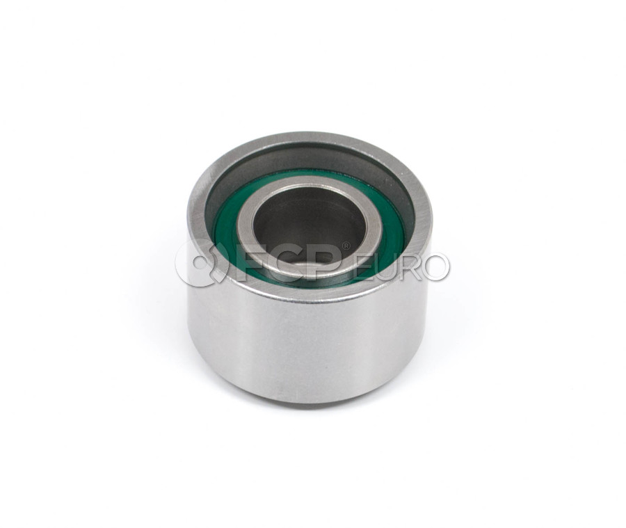 Volvo Timing Idler Pulley - INA 8692561
