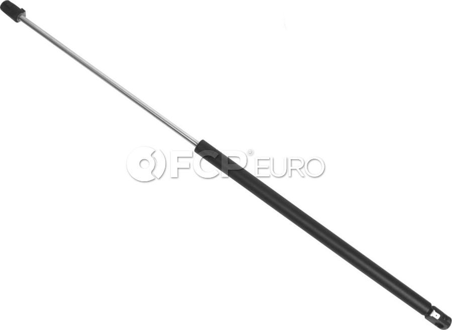 Porsche Hatch Lift Support - Stabilus SG206004