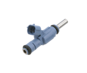 Audi Porsche VW Fuel Injector - Bosch 0280157012