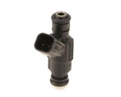 Mini Cooper Fuel Injector - Bosch 13531487607