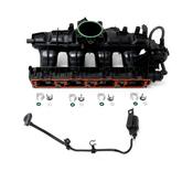 Audi Intake Manifold Kit - Genuine Audi 06H133201ATKT
