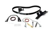 BMW Timing Belt Kit - Contitech M20TBK