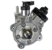 Audi VW High Pressure Fuel Pump - Bosch 03L130755A