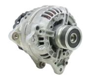 VW Alternator - Bosch 07K903023CX