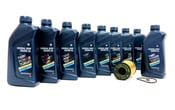 BMW 0W30 Oil Change Kit - 11427848321KT