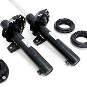 VW Strut Assembly Kit - Sachs KIT-315910KT1
