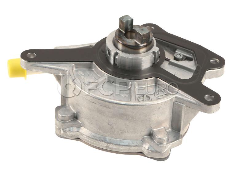 Mercedes Vacuum Pump - Pierburg 724807380