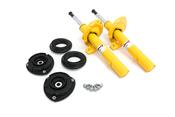 VW Strut Assembly Kit - Koni Sport KIT-87411571KT1