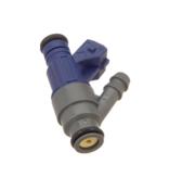 VW Fuel Injector - Bosch 0280155791