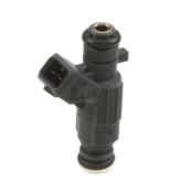 Porsche Fuel Injector - Bosch 0280156012