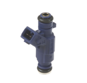 Porsche Fuel Injector - Bosch 0280156101