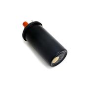 BMW Ignition Coil - Genuine BMW 12131269279