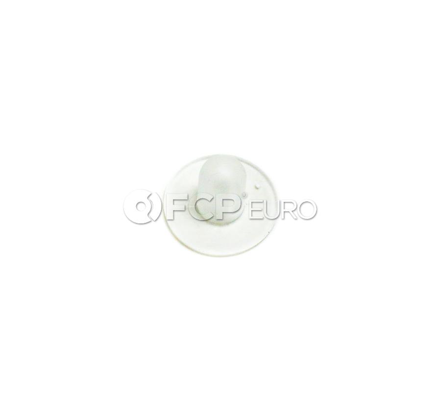 BMW Insert - Genuine BMW 51418195400