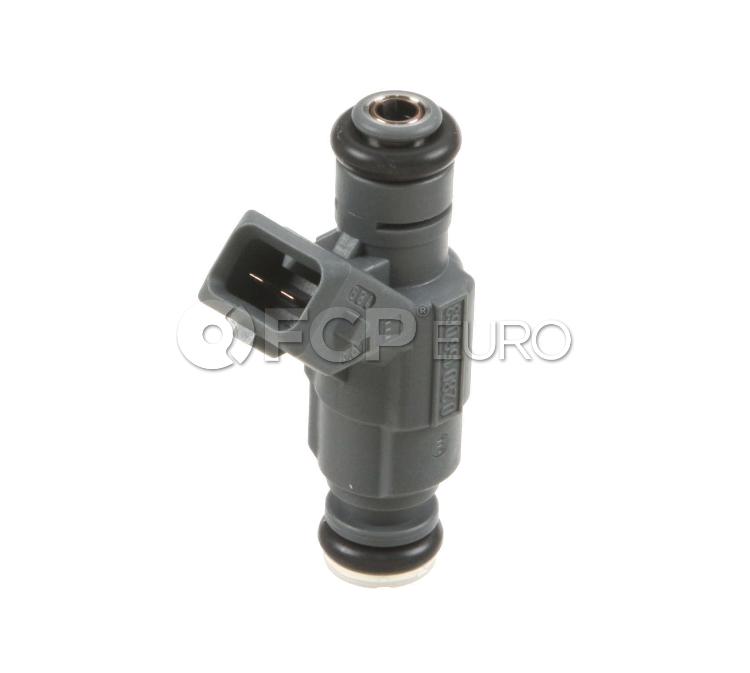 Audi Fuel Injector - Bosch 06A906031BC