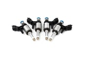 Mini Fuel Injector Kit - Bosch 0261500494KT