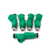 Volvo Fuel Injector Kit - Bosch 0280155968KT