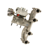 VW Turbocharger - Garrett 03G253014R