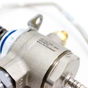 Audi High Pressure Fuel Pump Kit - Hitachi HPP0010KT