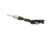 Land Rover Jaguar Fuel Injector - Bosch 0261500296
