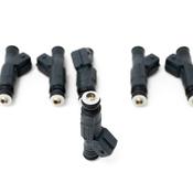 BMW Fuel Injector Kit - Bosch 0280156372KT