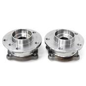 BMW Wheel Hub Assembly Kit - 31226882263KT