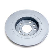 Saab Brake Disc - Zimmermann 12762290Z