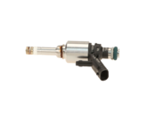 Audi VW Direct Fuel Injector - Bosch 06A906036F