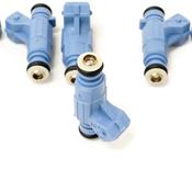 Mercedes Fuel Injector Kit - Bosch 0280156304KT