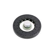 BMW Automatic Transmission Output Shaft Seal - Genuine BMW 24207613244