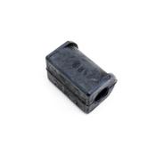 BMW Stabilizer Bar Bushing (D=15mm) - Genuine BMW 31352454010