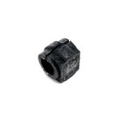Mini Cooper Suspension Stabilizer Bar Bushing - Genuine Mini 31356772844