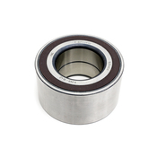 Land Rover Wheel Bearing - FAG LR024267