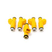 Volvo Fuel Injector Kit - Bosch 0280155746KT